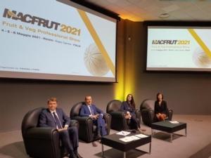 presentazione-macfrut-2021-ott-2020-fonte-ufficio-stampa-macfrut