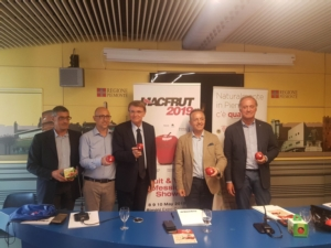presentazione-regione-partner-piemonte-fonte-macfrut