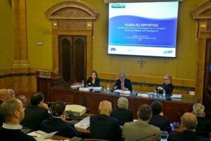 presentazione-risultati-filiera-aq-lattiero-caseario-mipaaf-dic2013