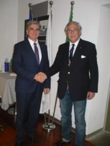 presidente-anacli-adriano-borgioli-roberto-nocentini-fonte-aia