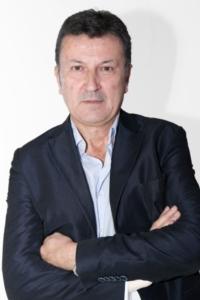 presidente-antonio-centocanti-fonte-istituto-marchigiano-tutela-vini