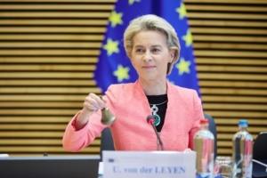 presidente-commissione-ue-ursula-von-der-leyen-terzo-art-lug-2021-rosato-fonte-sito-ce