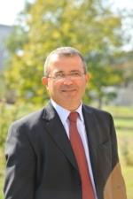presidente-coprob-Claudio-Gallerani