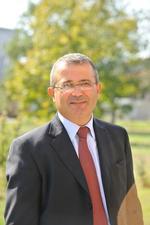 presidente-coprob-claudio-gallerani-2011