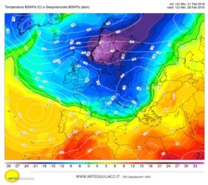 previsioni-europa-gelo