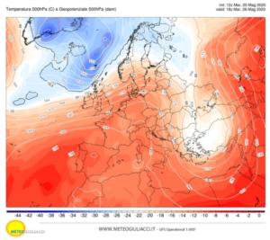 previsioni-maggio-2020-meteo-anticiclone