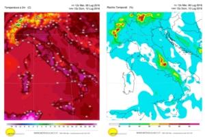 previsioni-meteo-10-luglio-2016-weekend