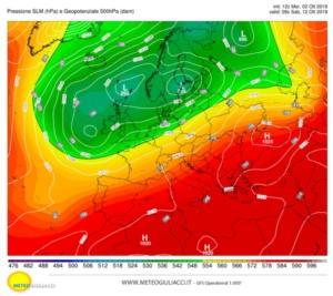 previsioni-meteo-15-ottobre-2019-autunno