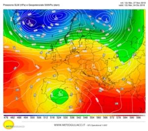 previsioni-meteo-dicembre-2019
