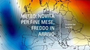 previsioni-meteo-dicembre-2020