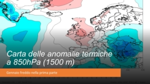 previsioni-meteo-gennaio-2021