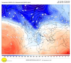 previsioni-meteo-inizio-marzo-2019