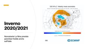 previsioni-meteo-inverno-2020-2021