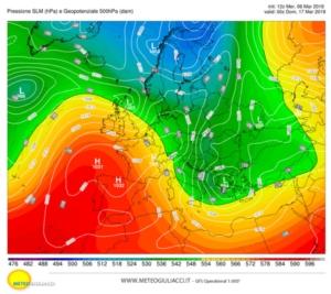 previsioni-meteo-marzo-2019-primavera