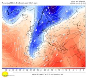 previsioni-meteo-novembre-2018-italia