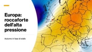 previsioni-meteo-novembre-2020