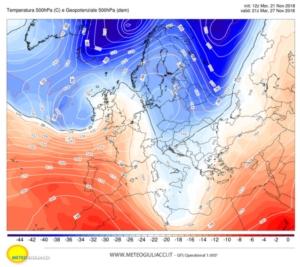previsioni-meteo-primi-giorni-dicembre-2018