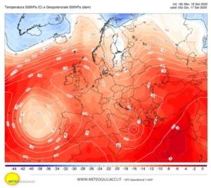 previsioni-meteo-settembre-2020