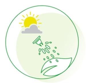 previsioni-meteo-trattamenti-fonte-image-line