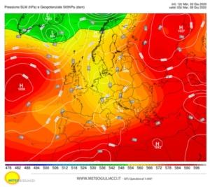 previsioni-meteo-weekend-giugno-2020