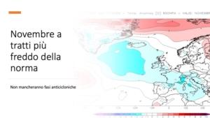 previsioni-tendenza-meteo-novembre-2020