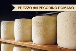 prezzo-pecorino-romano-dop