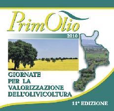 primolio-edizione-2010