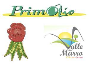 primolio-evento-olio-oliva
