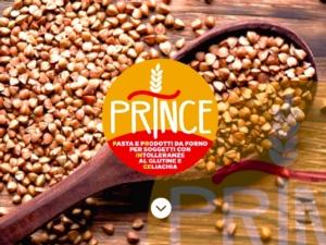 prince-progetto-logo-home-page-by-prince-cia-toscana-jpg