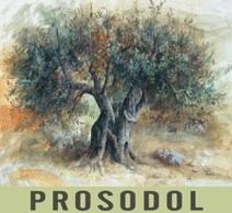 prodosol