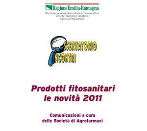 prodotti-fitosanitari-le-novita-2011-ermes-agricoltura