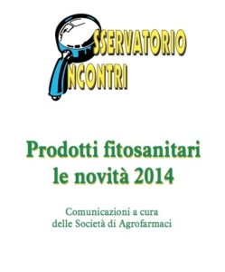 prodotti-fitosanitari-novita-2014