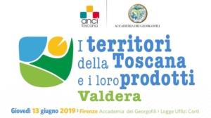 prodotti-territori-toscana-valdera-incontro-georgofili-20190613