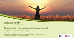 produrre-cibo-energia-fiper