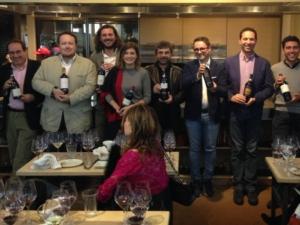 produttori-vini-montefalco-usa-by-consorzio-tutela-vini-montefalco