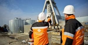 EuroChem, tutta italiana la tecnologia per la produzione di ammoniaca