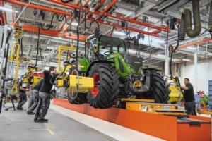 produzione-trattori-marktoberdorf-fendt