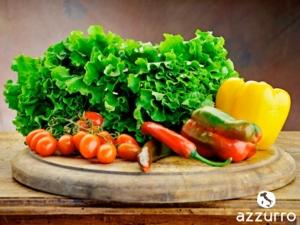 progetto-Azzurro-verdura-fonte-azzurro