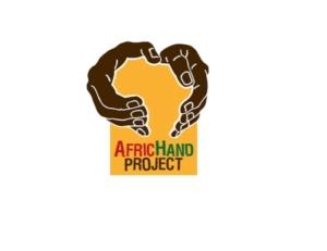 progetto-africhand-project-fieragricola-2018-cefa-allevatori-top-fonte-allevatori-top