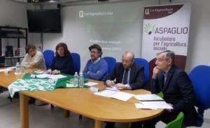 progetto-aspaglio-confagricoltura-asti-relatori-mar-2016