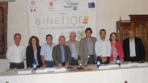 progetto-sineflor-2013-relatori