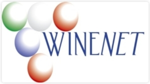 progetto-winenet-logo