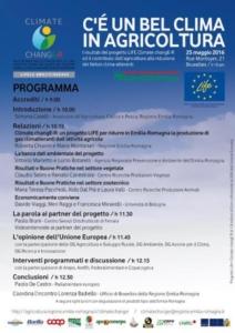 programma-locandina-progetto-life-climate-changer-emilia-romagna-fonte-cso