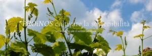 proinos-coltivare-sostenibilita