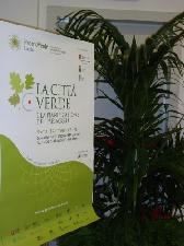 promoverde-lazio-evento-citta-verde-paesaggio