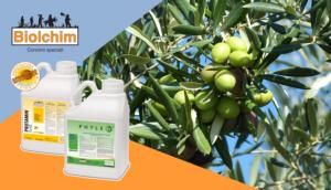 protamin-cu-62-phylen-olivo-fonte-biolchim