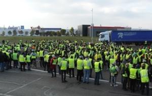 proteste-manifestanti-gilet-gialli-a-vesoul-francia-dic-2018-fonte-wikipedia
