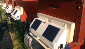 prototipo-monitoraggio-apicoltura-fonte-melixa