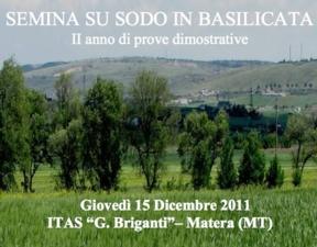 prove-campo-semina-sodo-alsi-20111215