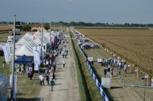 prove-in-campo-consorzio-agrario-nord-est-agosto-2017-fonte-consorzio-agrario-nord-est